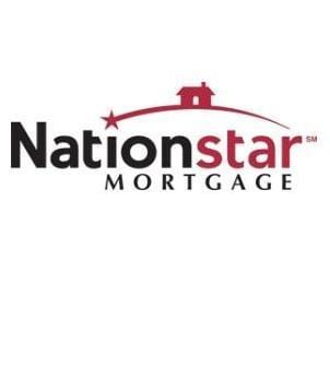 Nationstar Mortgage Loan Modification
