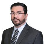 Justin Kirk - Oaktree Law Los Angeles Foreclosure Attorney