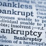 Oaktree Law - Bankruptcy Defined: Los Angeles Bankruptcy Attorneys