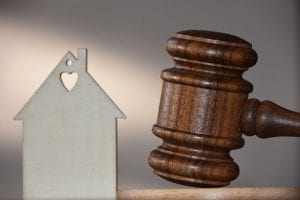 Oaktree Law - Homeowner Bankruptcy Attorney in Los Angeles