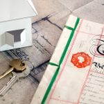 Title Deed & Keys - Foreclosure Attorney in Orange County